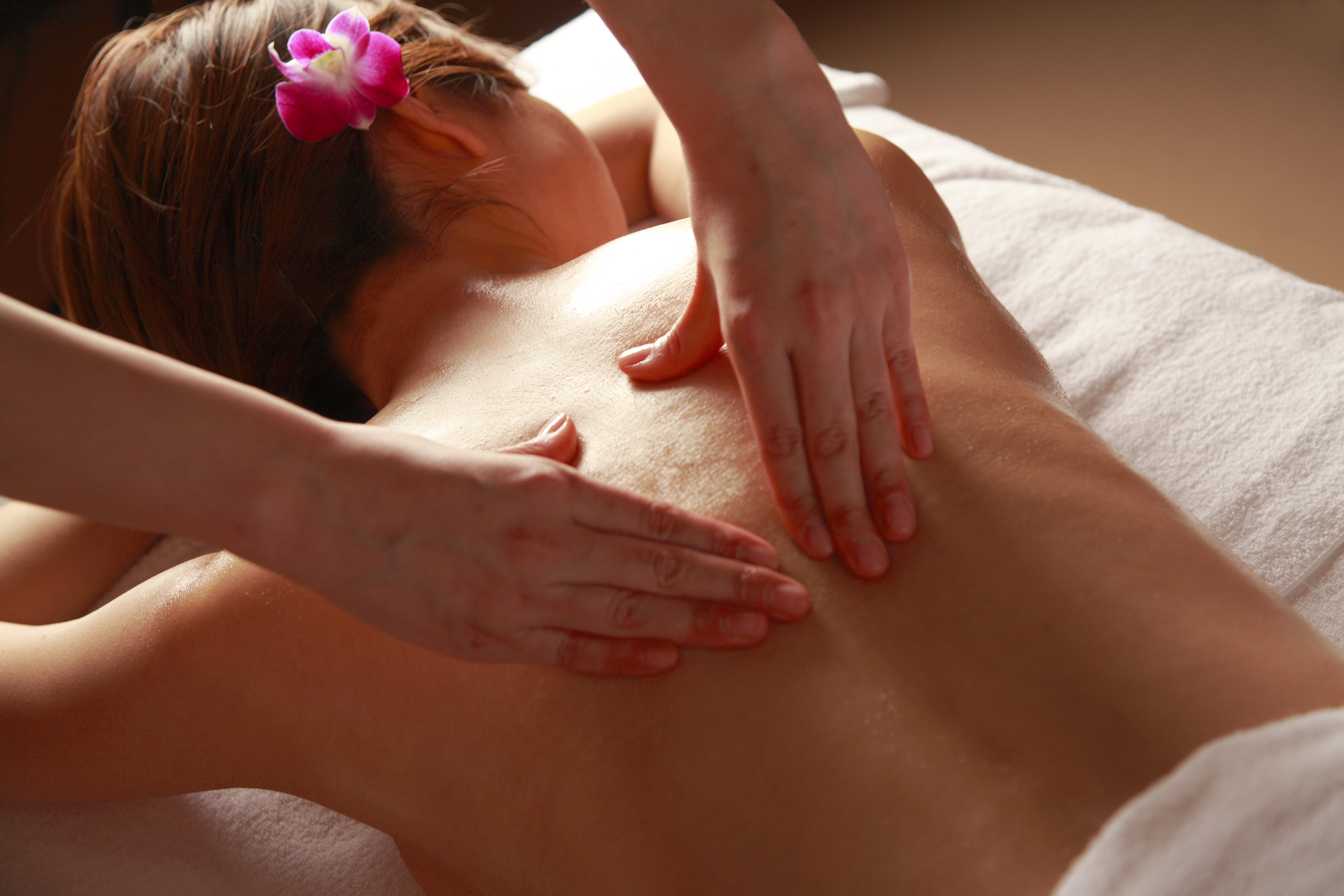 Секс русский с зрелой после массажа, массаж зрелых: смотреть русское порно видео онлайн 14 фотография